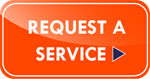 REQUEST-A-SERVICE-BUTTON