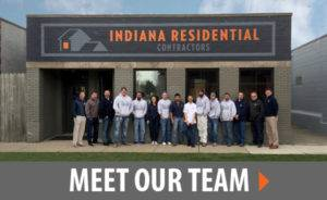 Indianapolis inspection repairs team