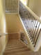 Staircase Remodel - after