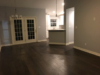 Plainfield Home- Mold Remediation and Complete Refinish - Dining Area