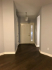 Plainfield Home- Mold Remediation and Complete Refinish - Entry