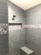 Fishers Indiana master bath remodel